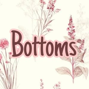 Other - Bottoms